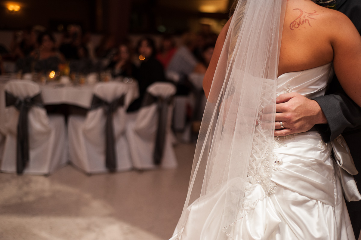 chellsea_chris_wedding_blog-59.jpg