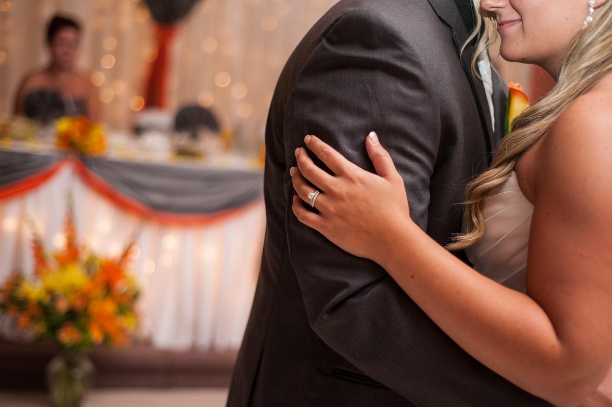 chellsea_chris_wedding_blog-58.jpg