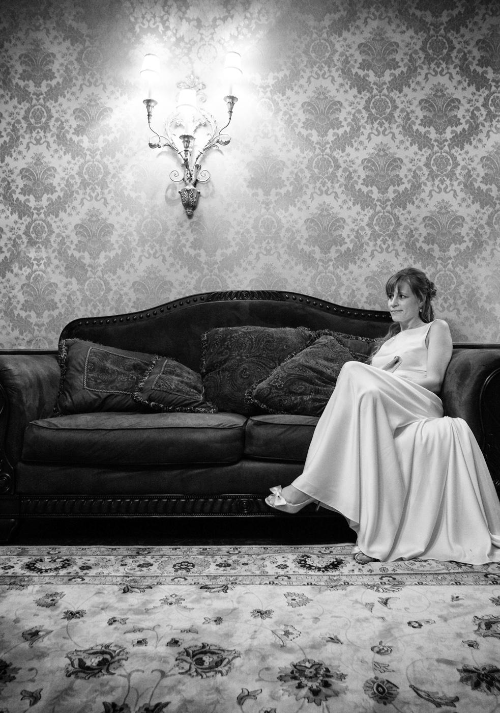 ss_weddingbest-3.jpg