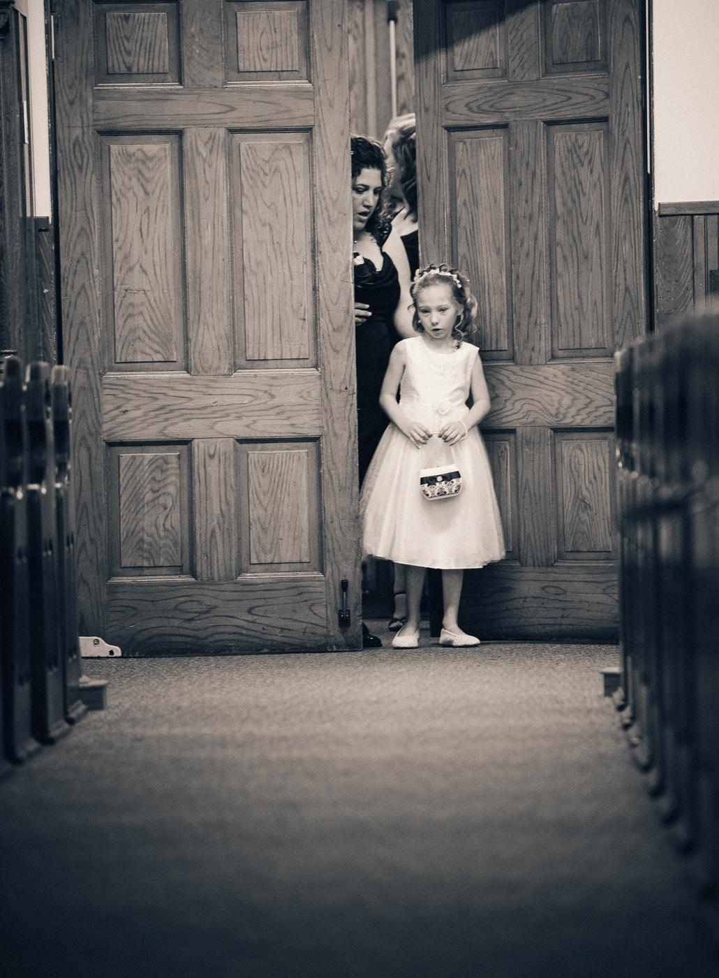 ss_weddingbest-5.jpg