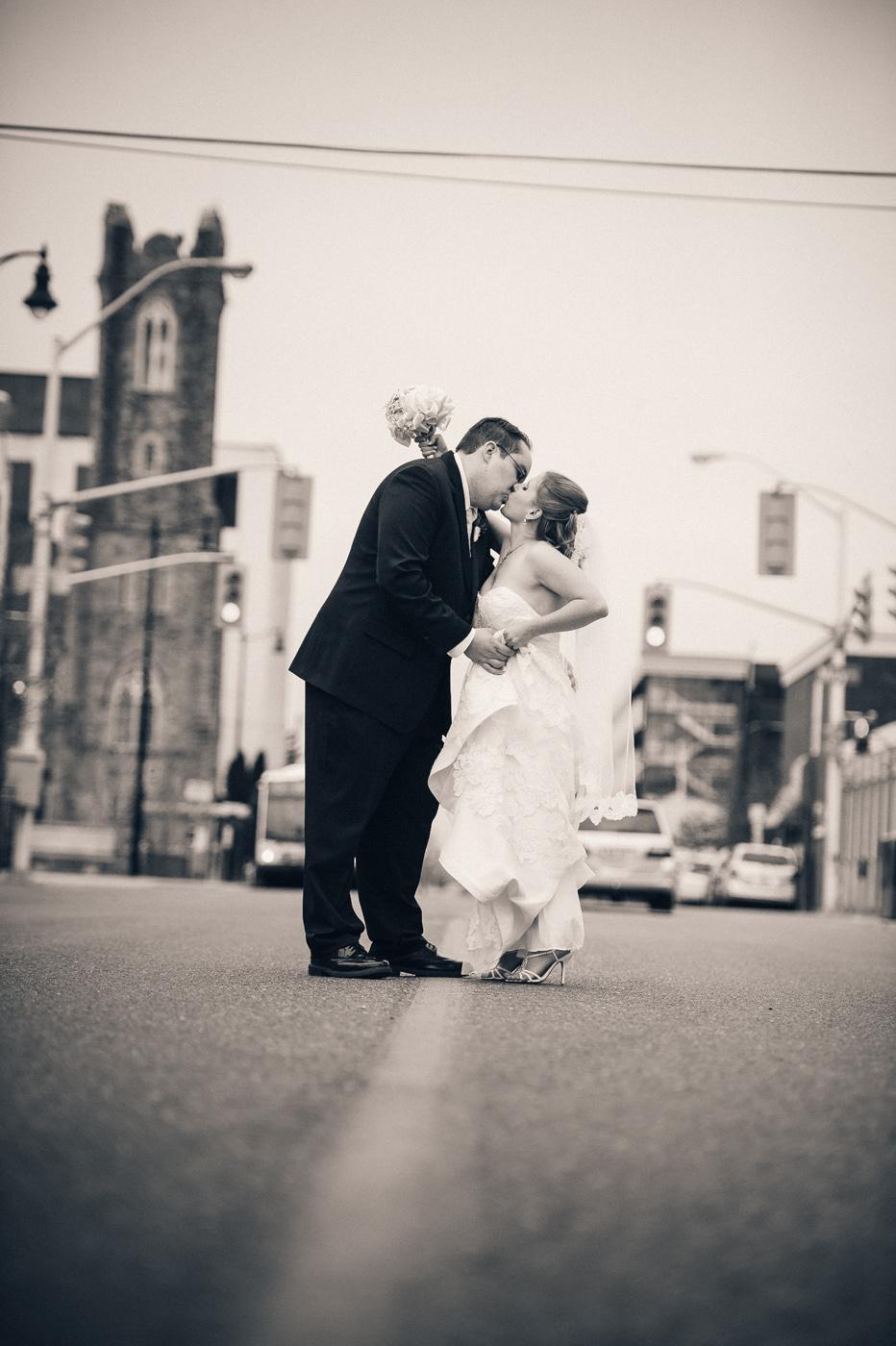 ss_weddingbest-6.jpg