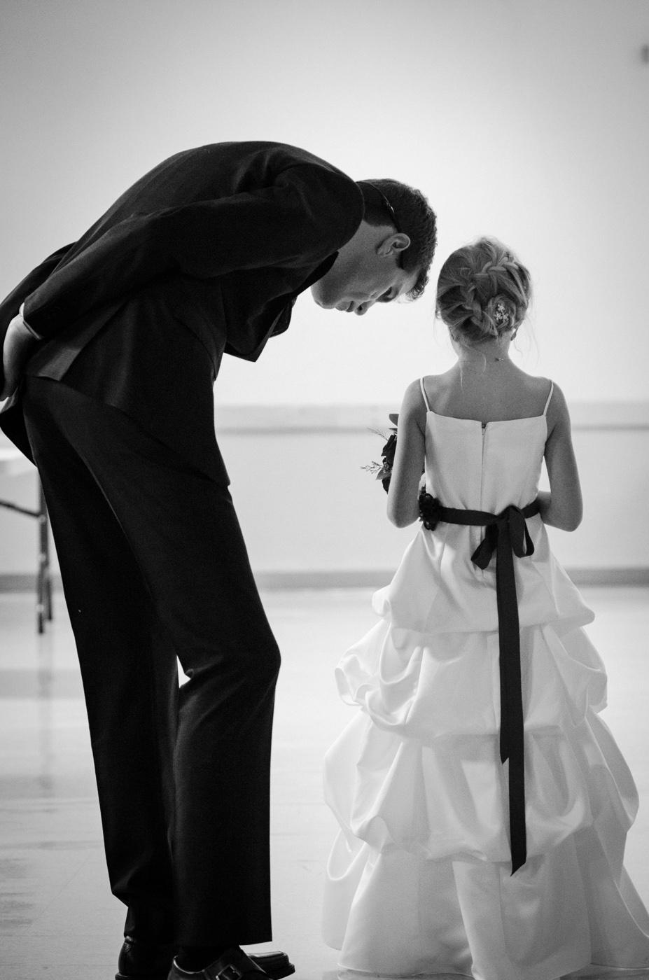 ss_weddingbest-7.jpg