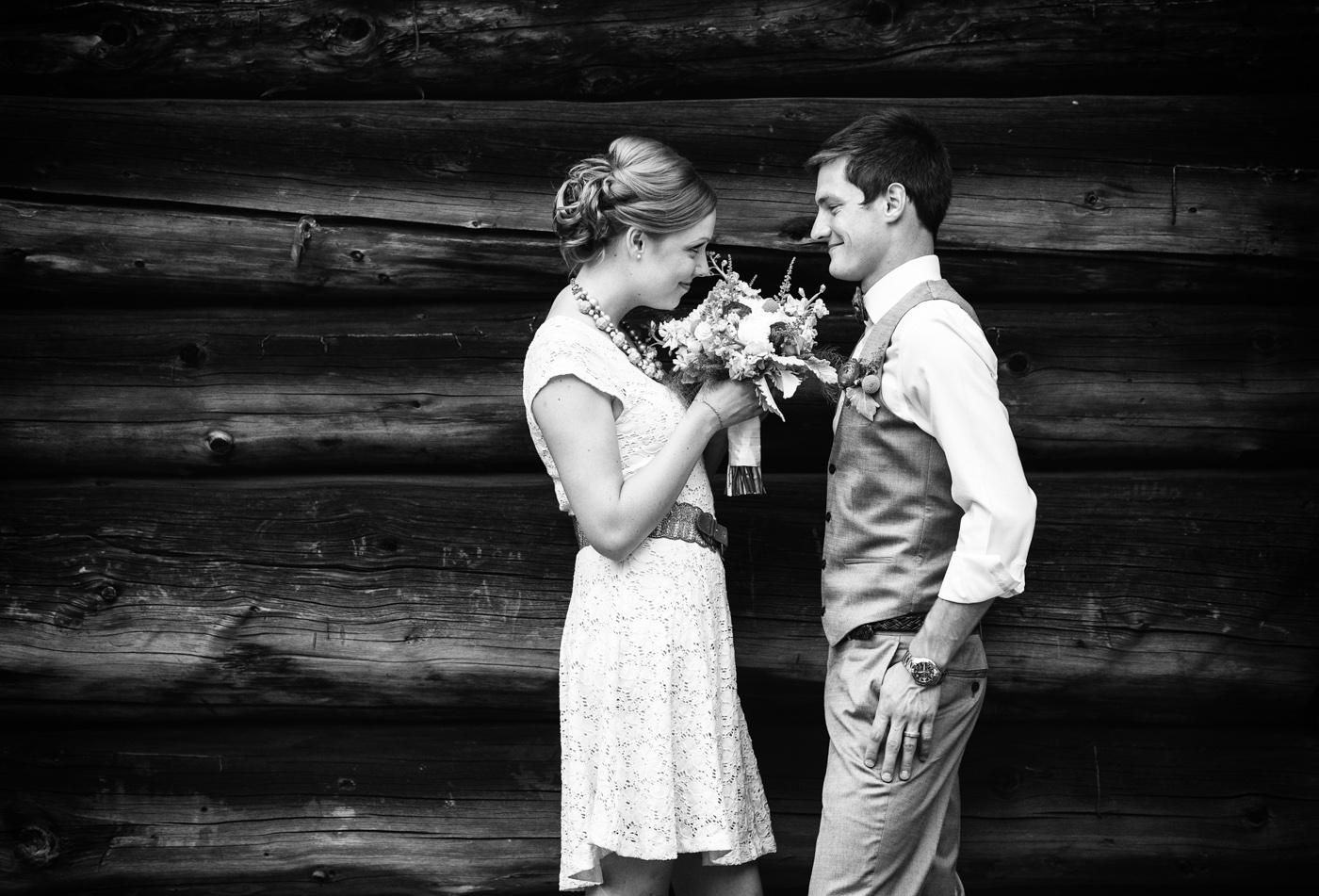 ss_weddingbest-14.jpg