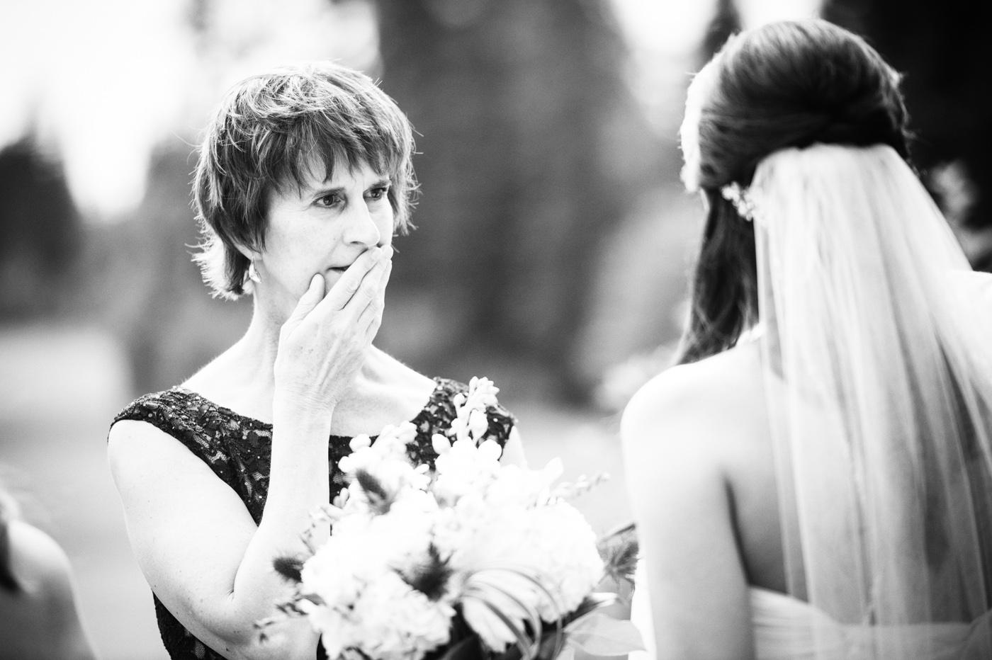 ss_weddingbest-16.jpg