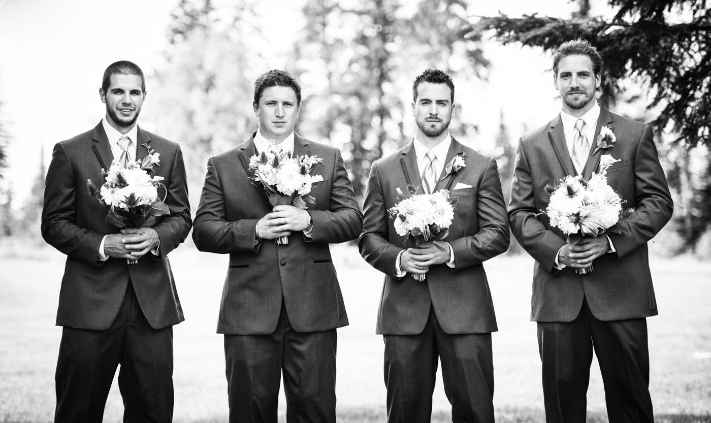 ss_weddingbest-17.jpg