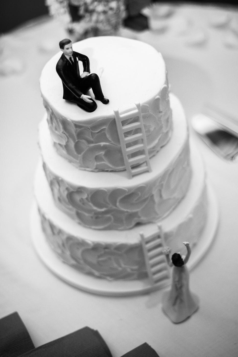 ss_weddingbest-19.jpg