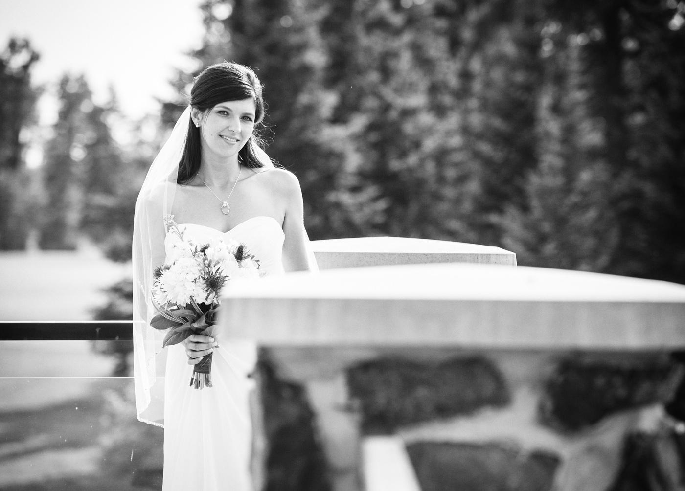 ss_weddingbest-18.jpg