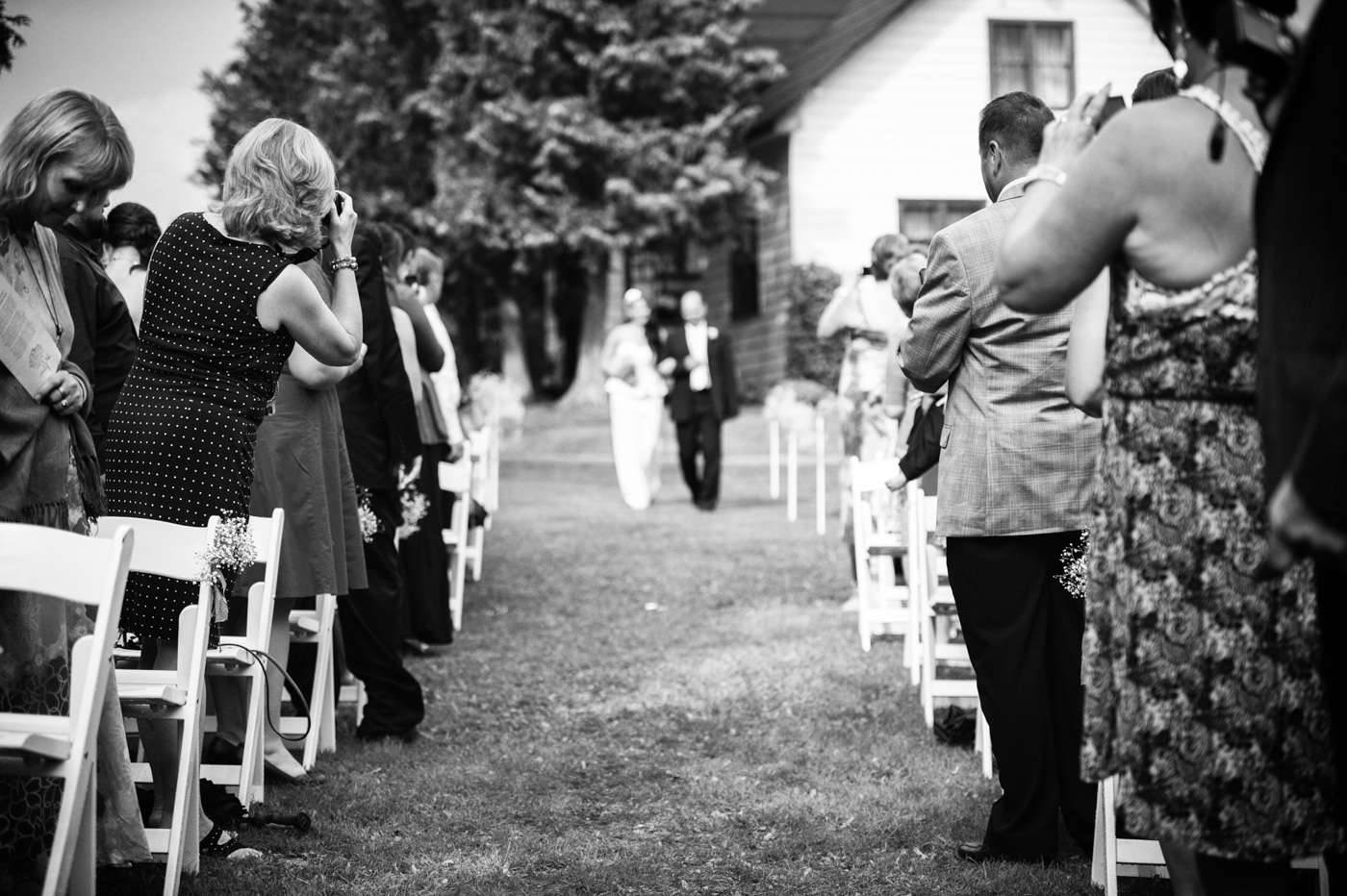 ss_weddingbest-21.jpg