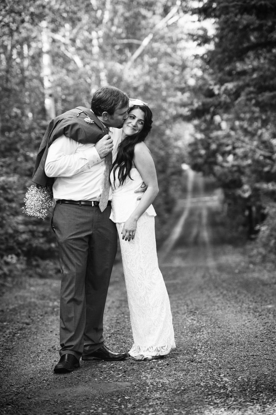 ss_weddingbest-23.jpg