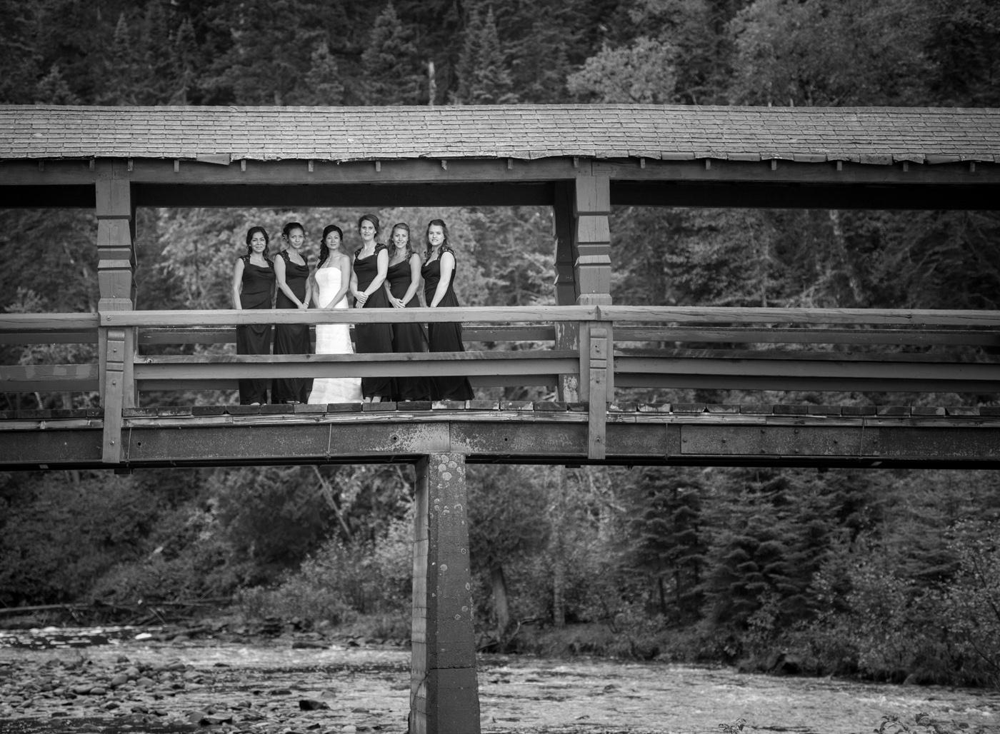 ss_weddingbest-25.jpg