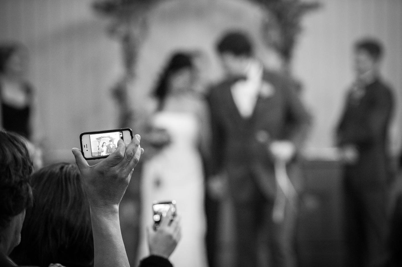 ss_weddingbest-26.jpg