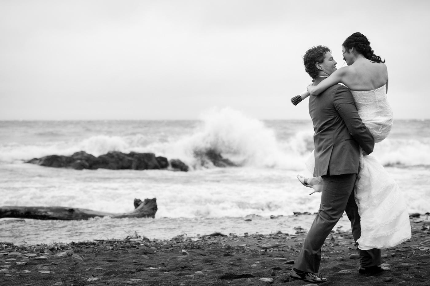 ss_weddingbest-27.jpg