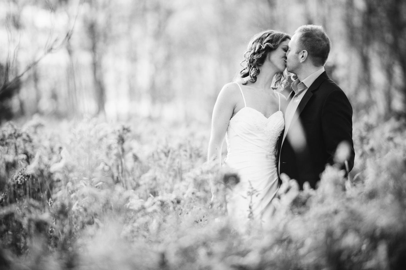 ss_weddingbest-28.jpg