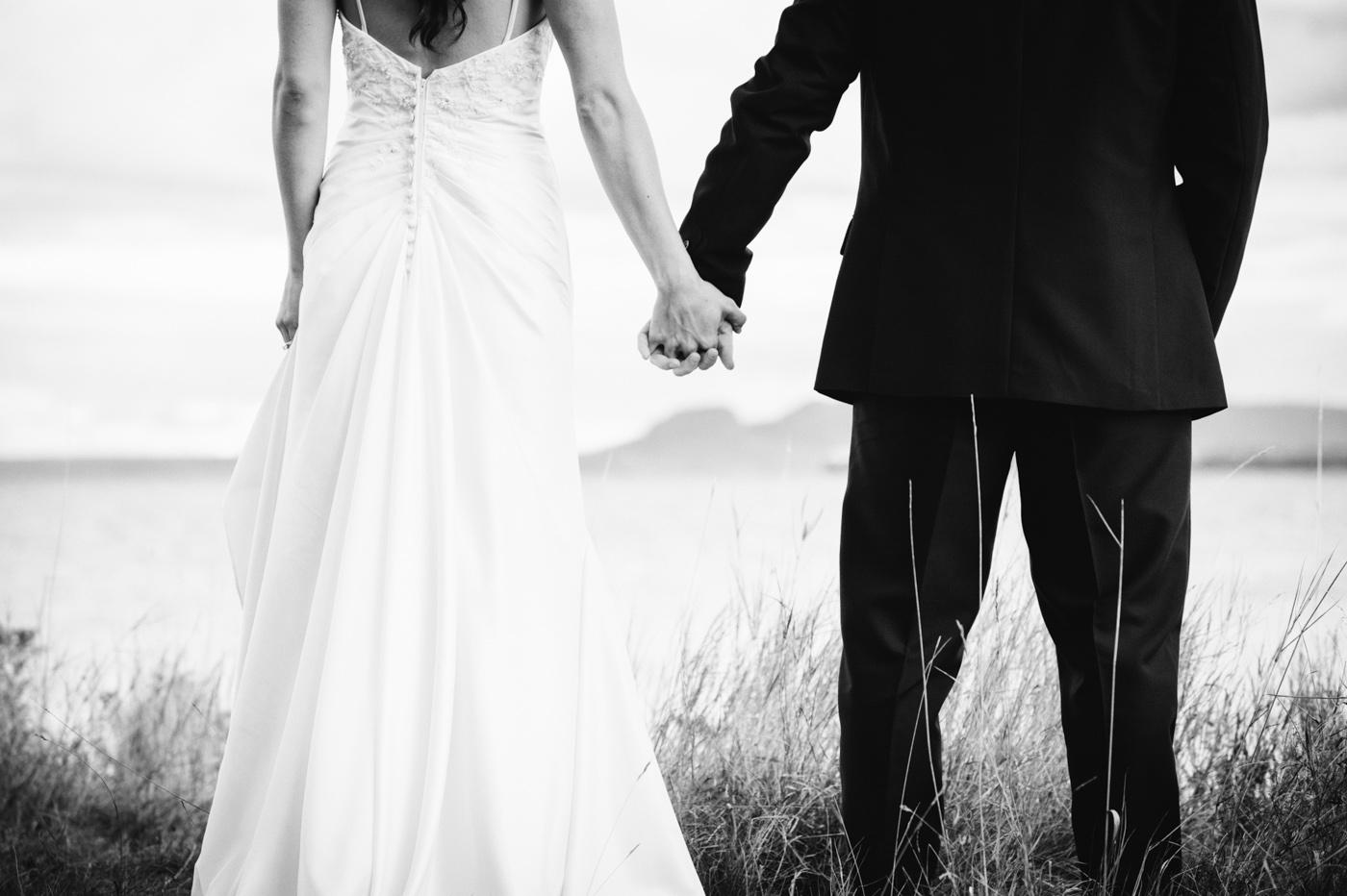 ss_weddingbest-29.jpg