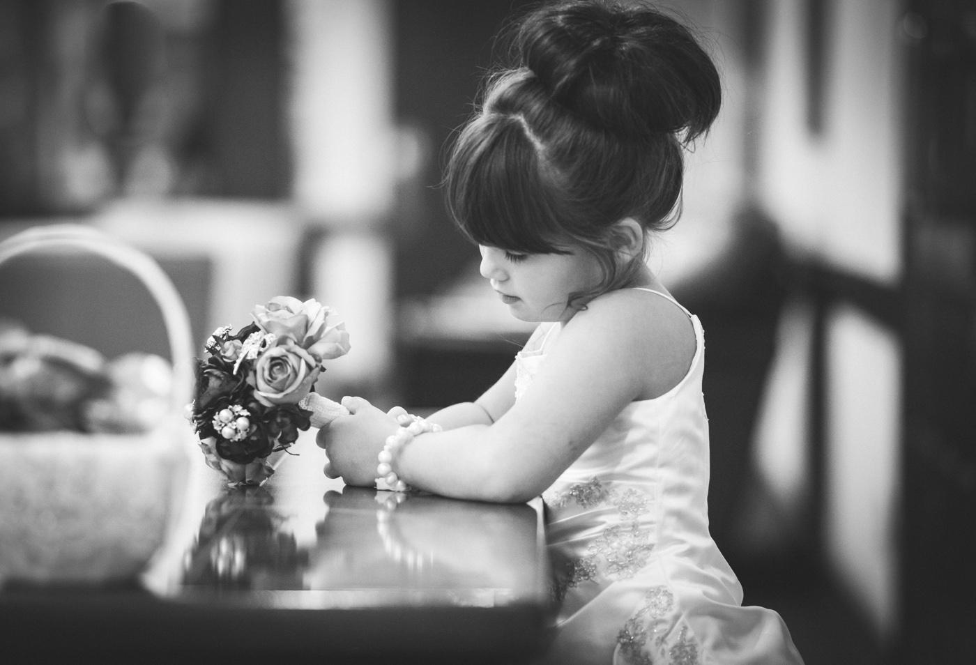 ss_weddingbest-31.jpg
