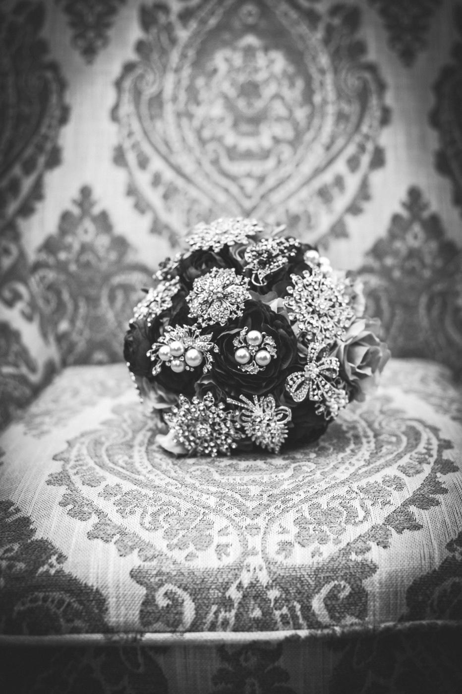 ss_weddingbest-32.jpg