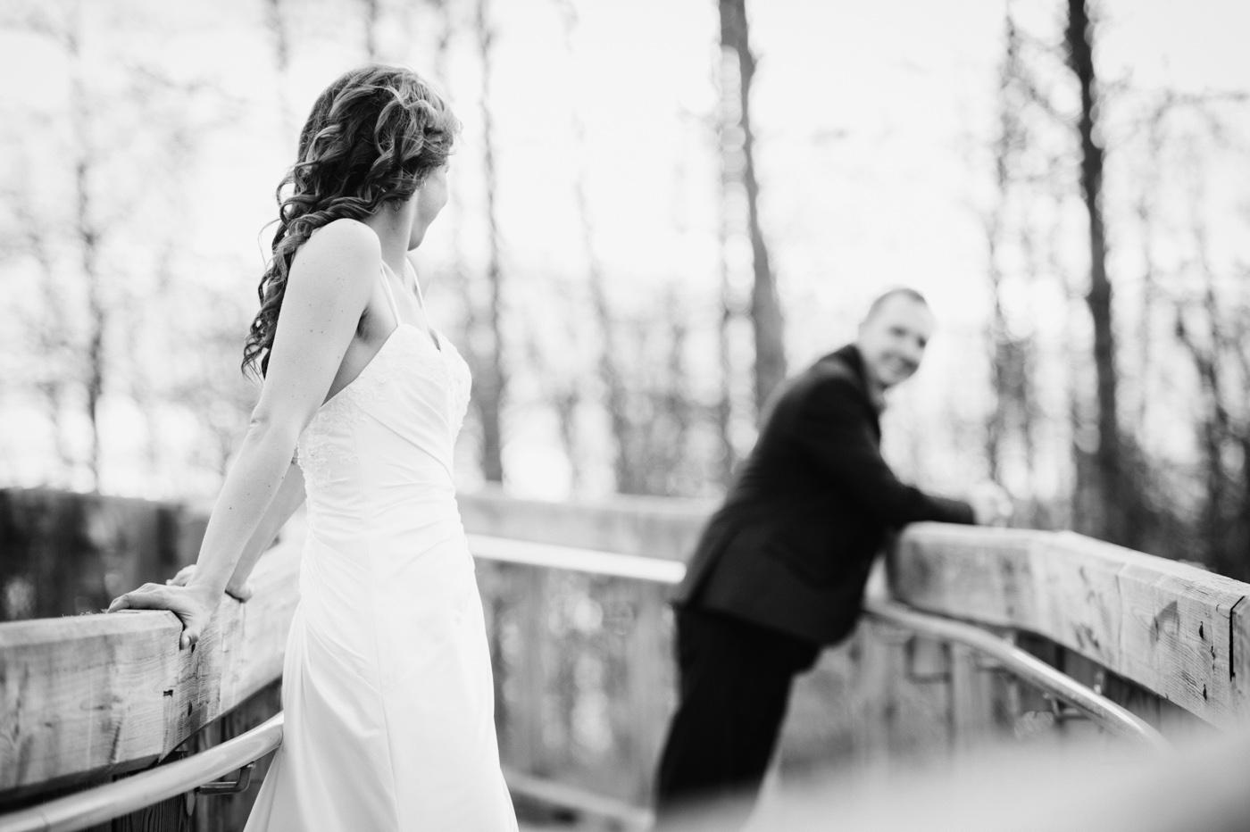 ss_weddingbest-30.jpg