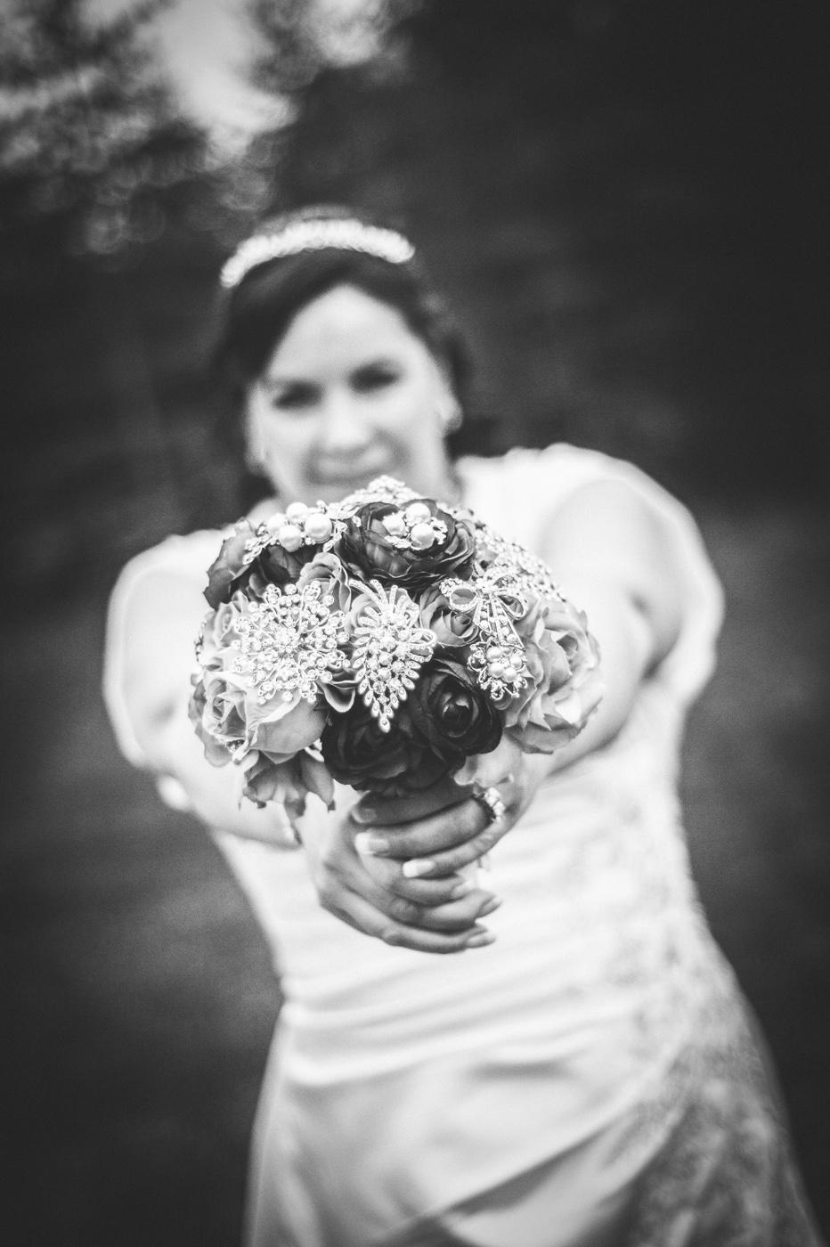 ss_weddingbest-33.jpg