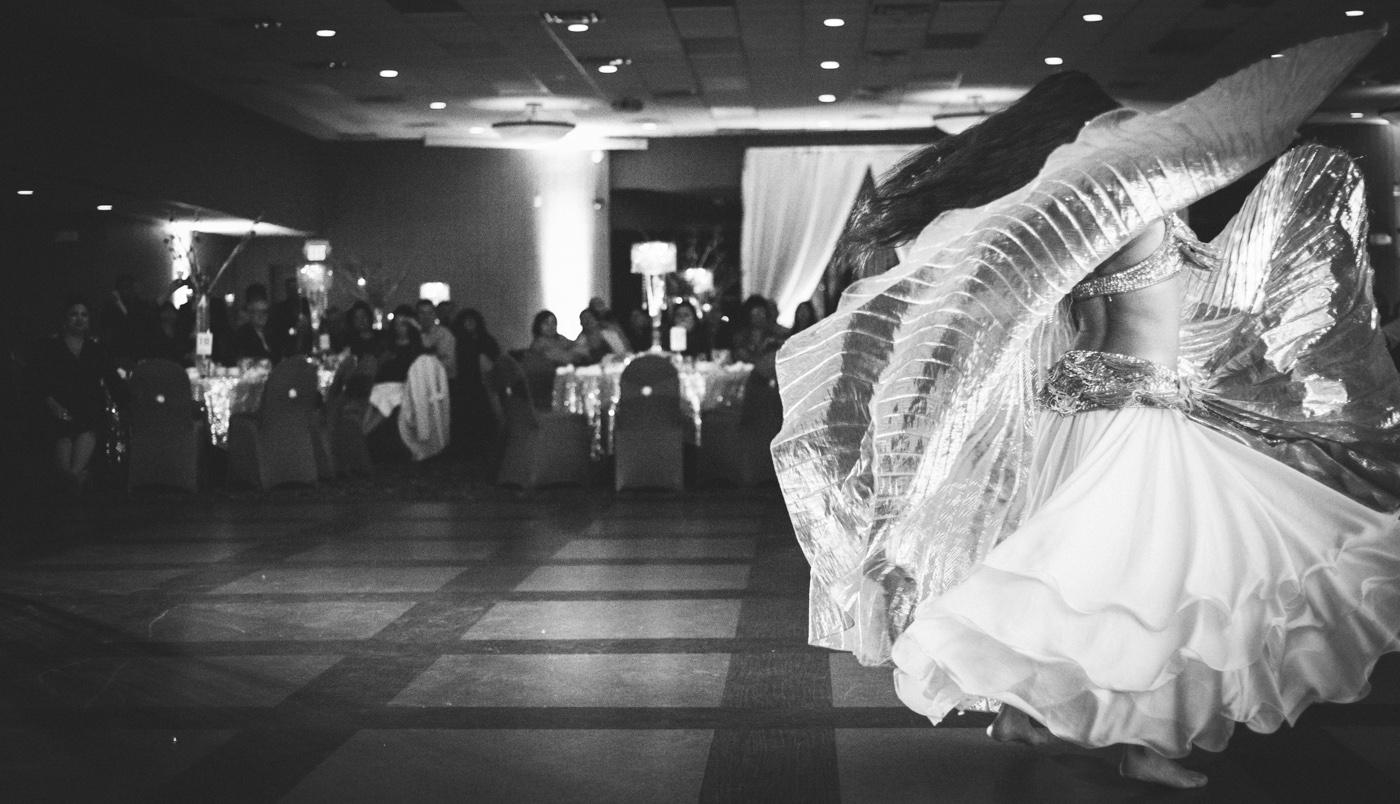 ss_weddingbest-35.jpg
