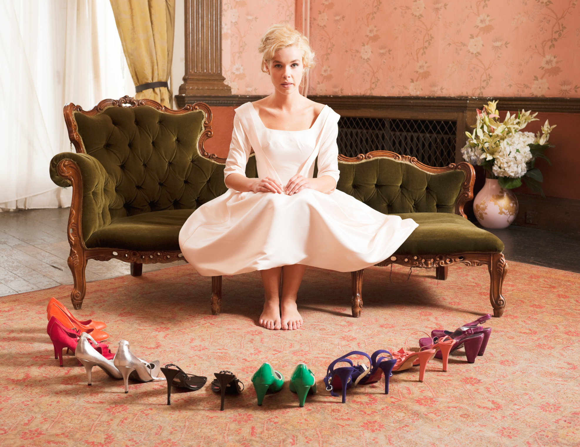 too_many_shoes.jpg