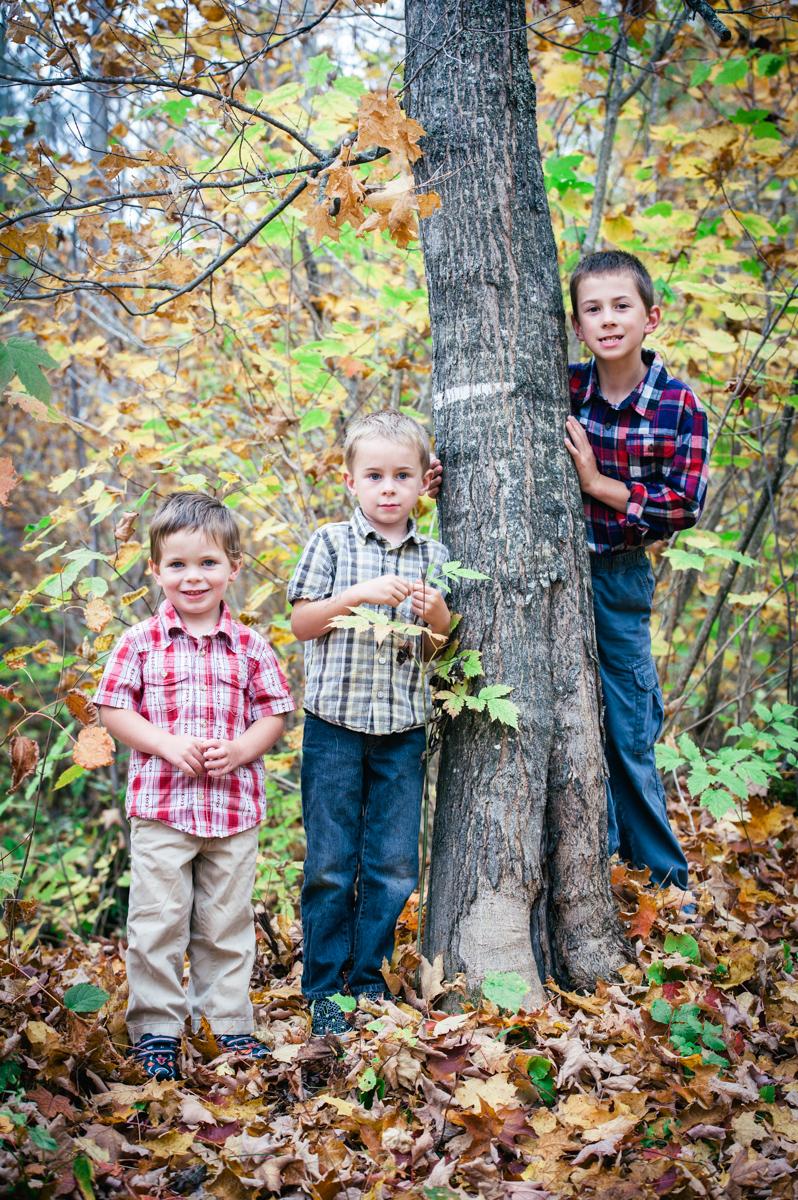 heather_family_colour-1.jpg