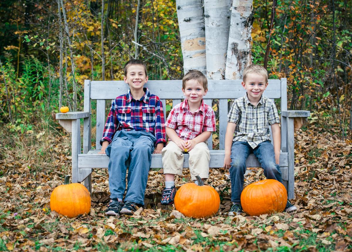 heather_family_colour-8.jpg