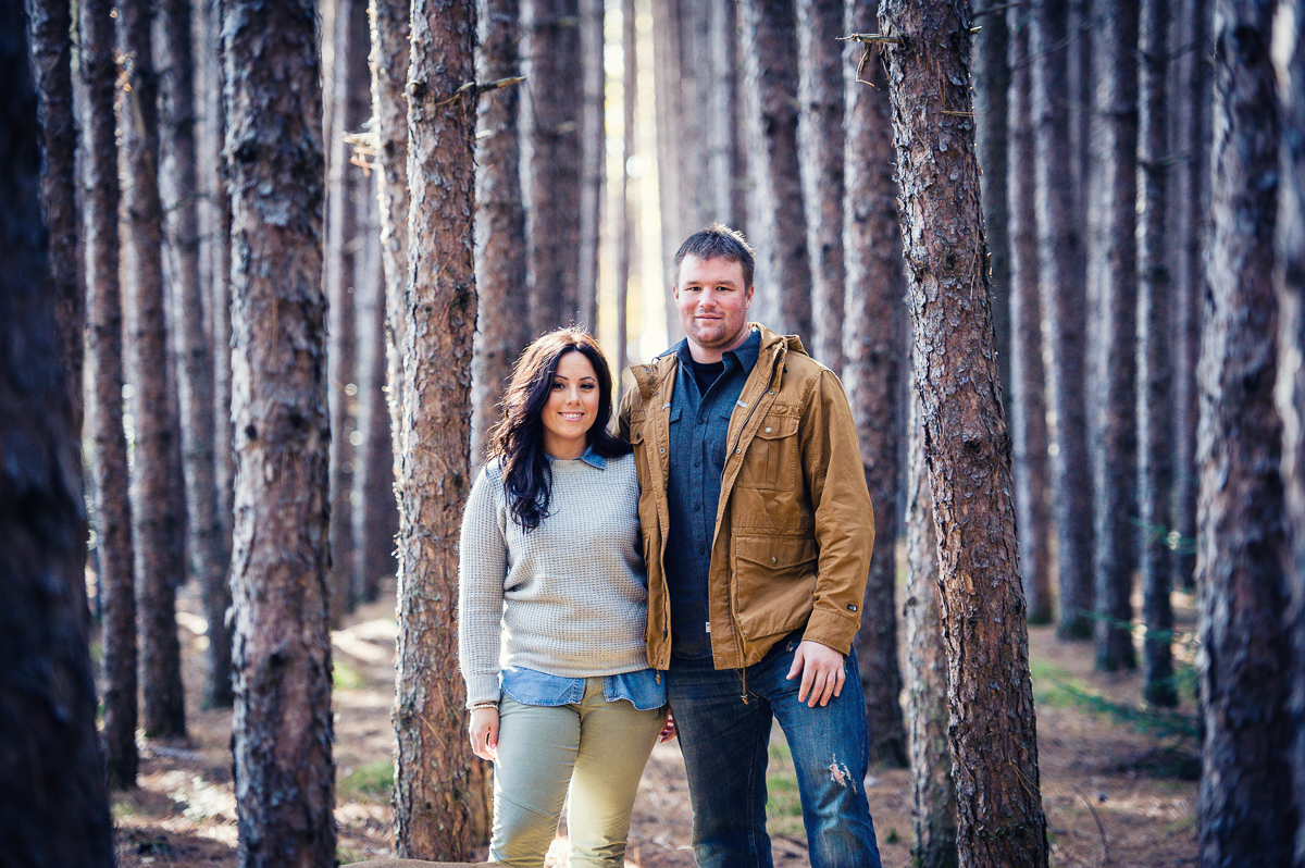 steph_brent_inthetrees