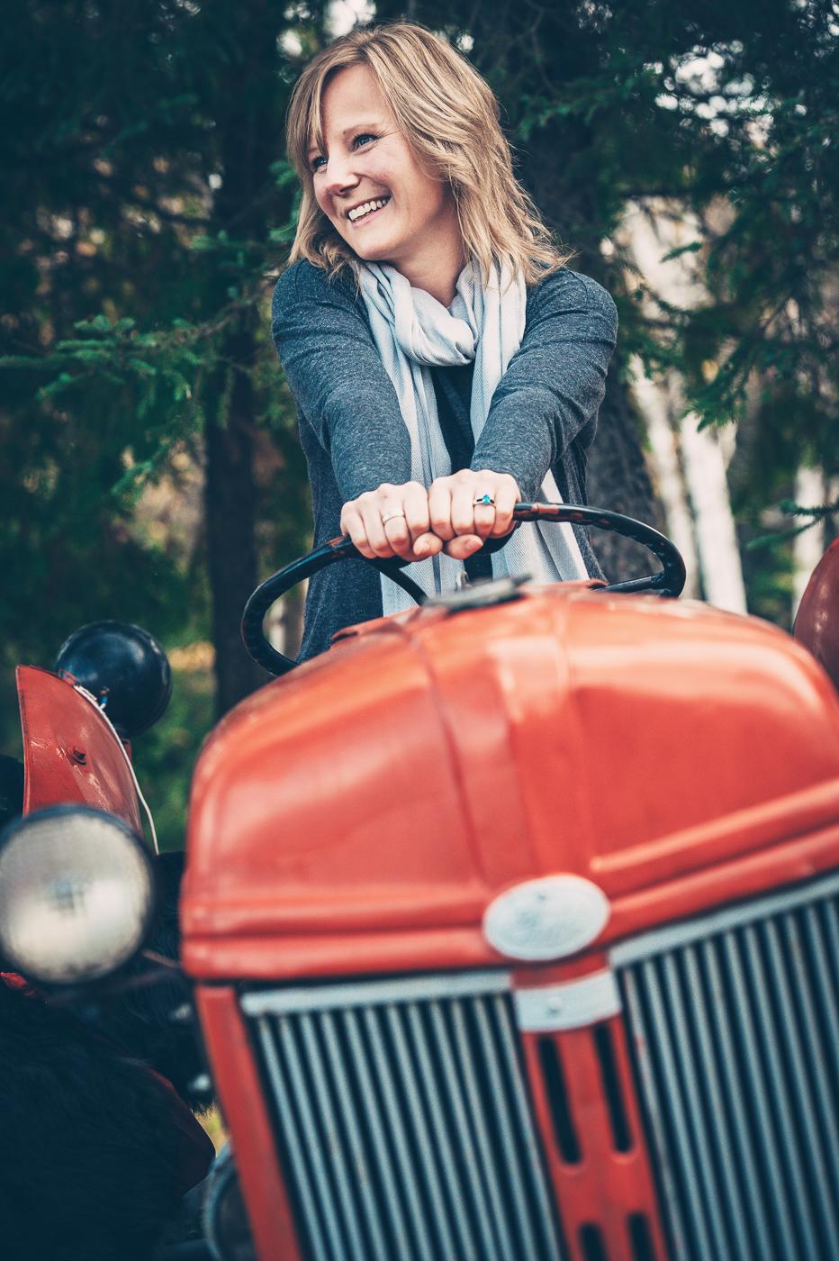 katrina_ed_engagement_blog12.jpg