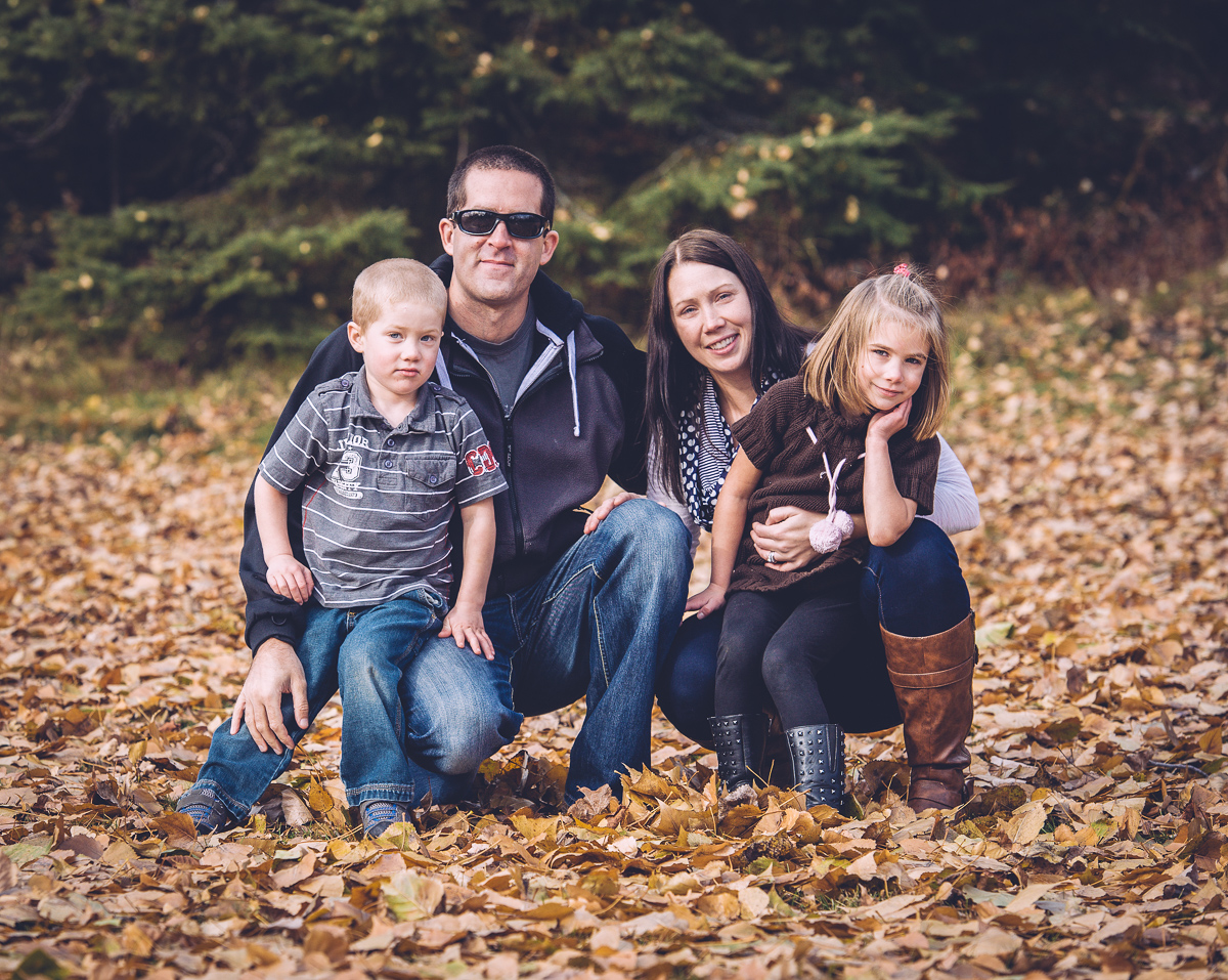 amy_family_portrait_fall
