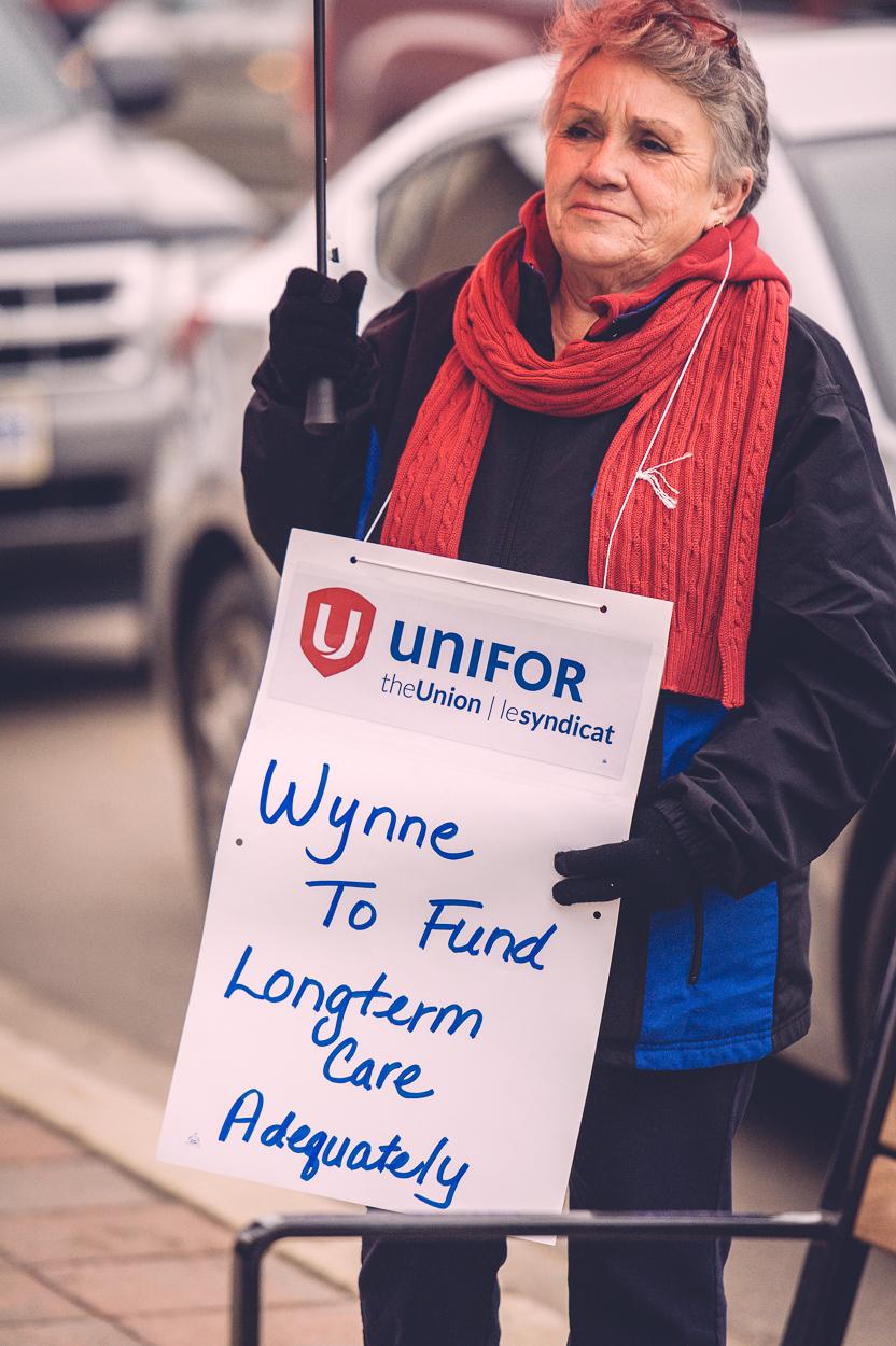 unifor_rally_november7_blog2.jpg