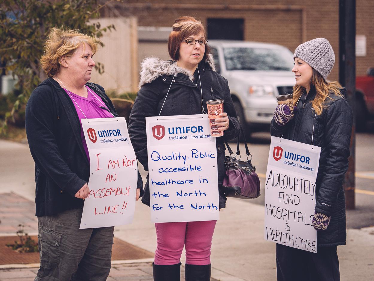 unifor_rally_november7_blog5.jpg
