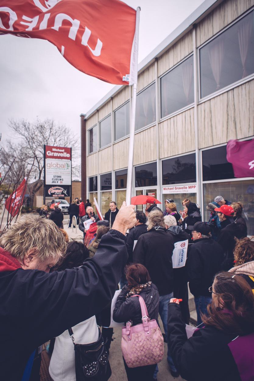 unifor_rally_november7_blog14.jpg