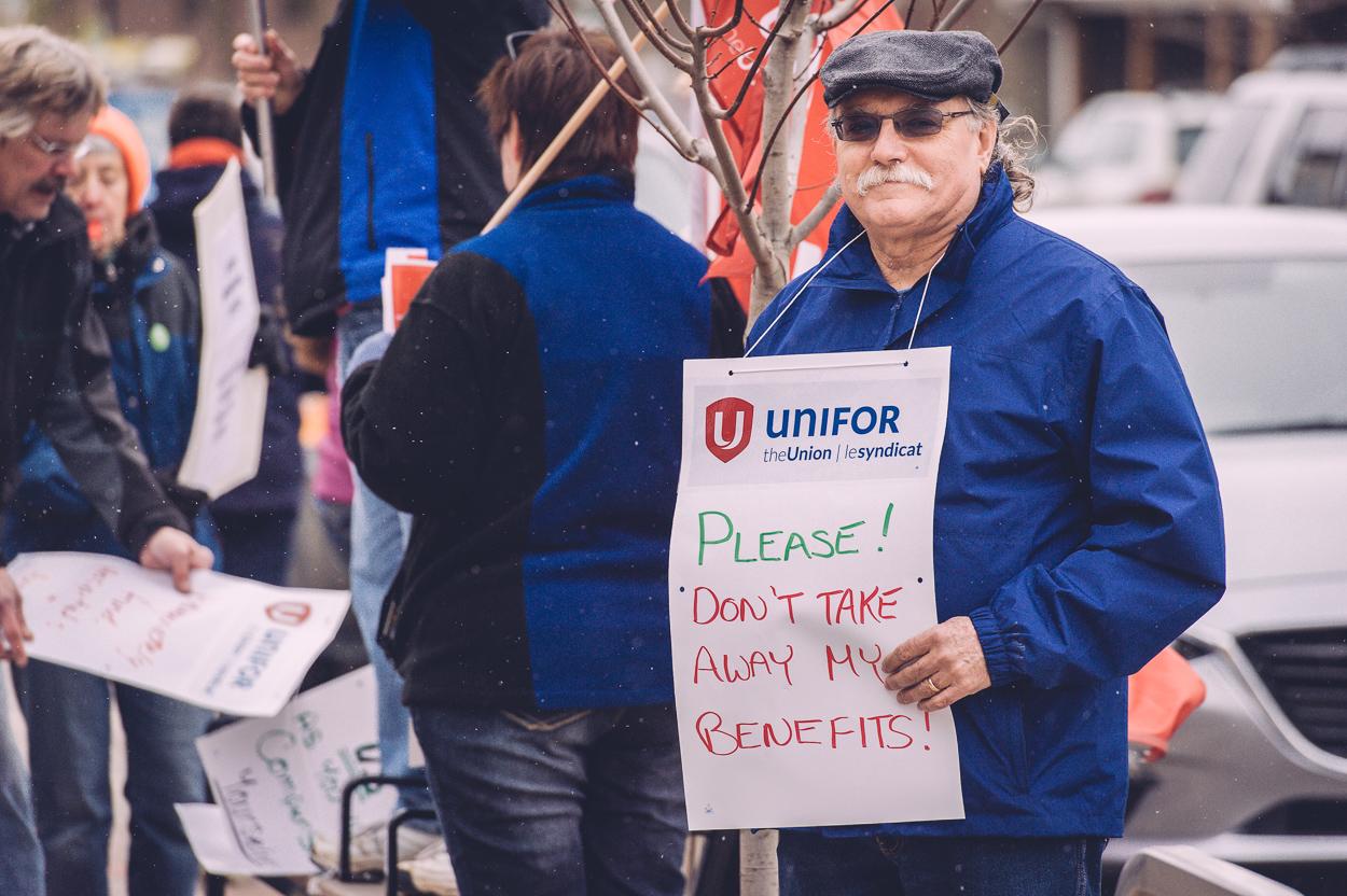 unifor_rally_november7_blog25.jpg