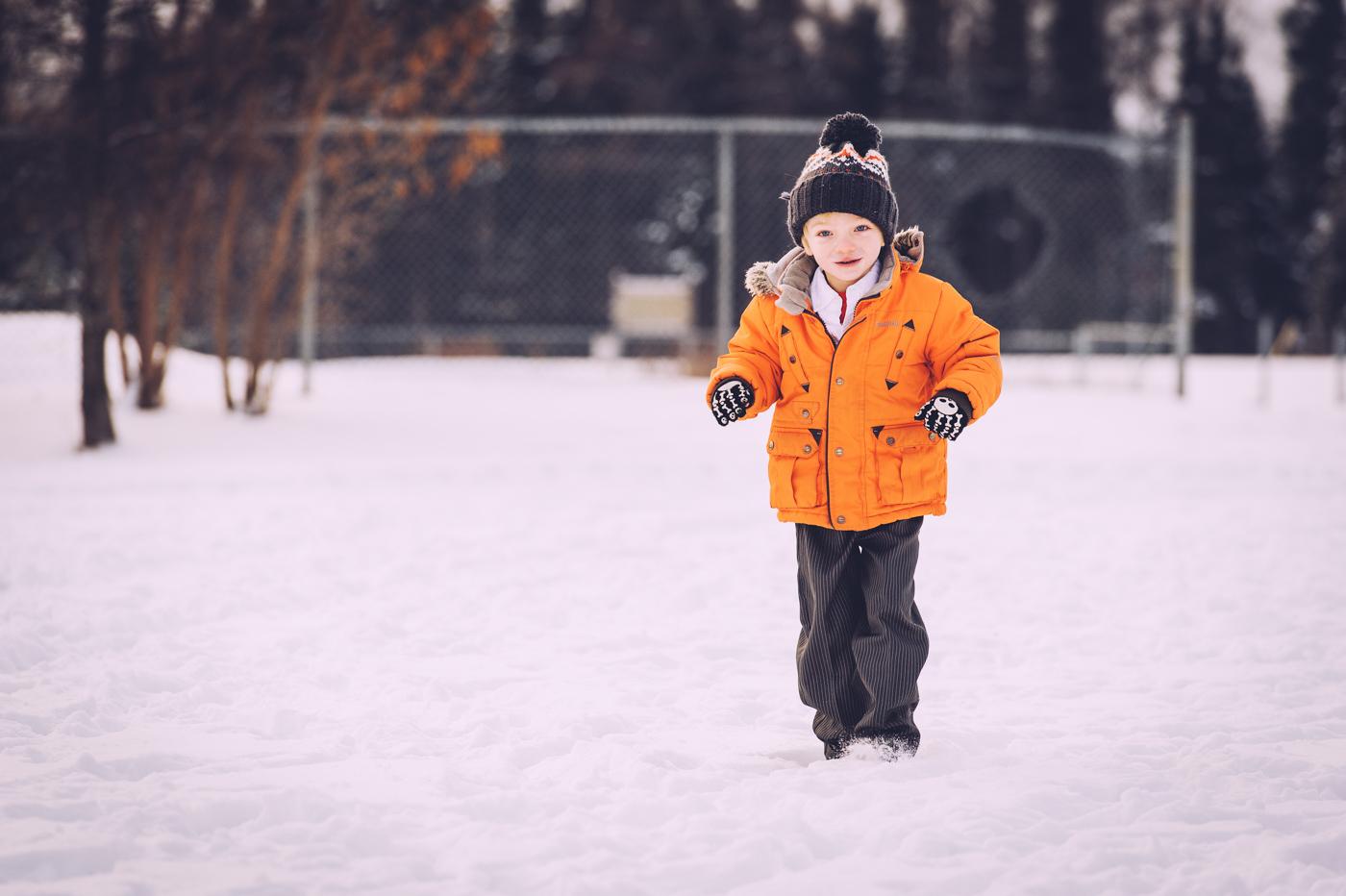 tyra_jaime_hayden_portraits_blog5.jpg
