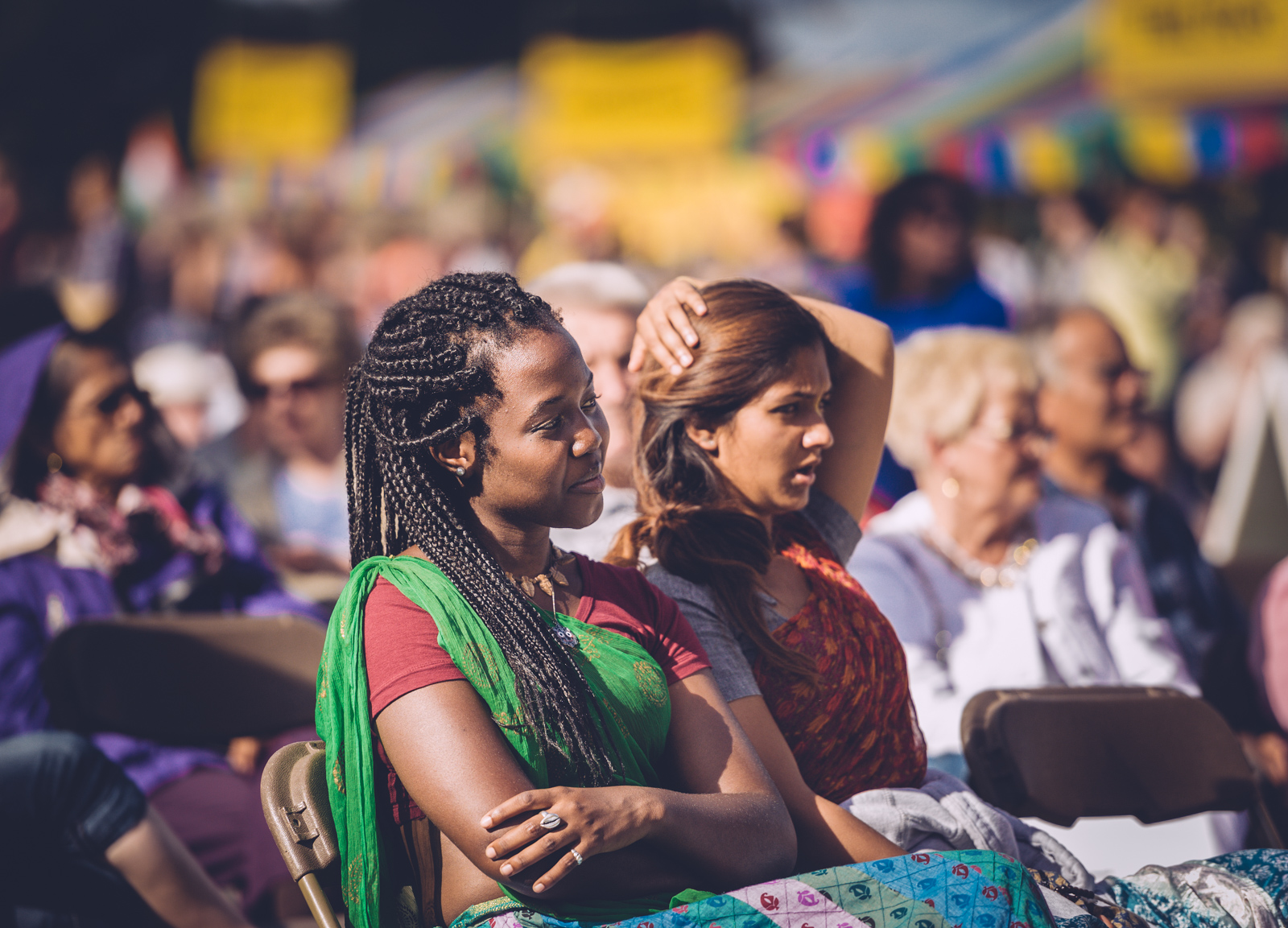 festival_of_india_2015_blog20.jpg