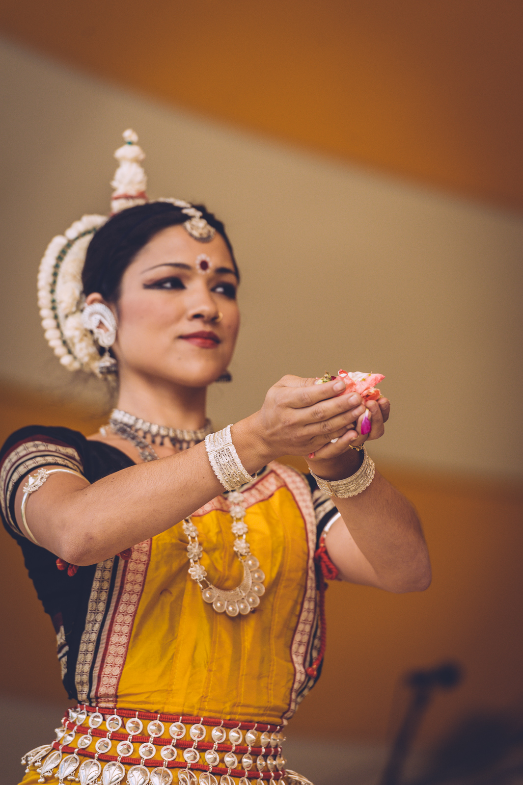 festival_of_india_2015_blog34.jpg