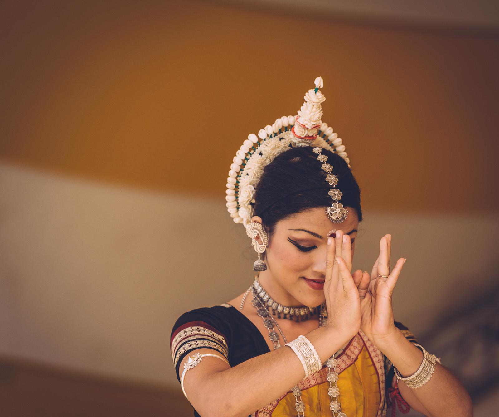 festival_of_india_2015_blog36.jpg