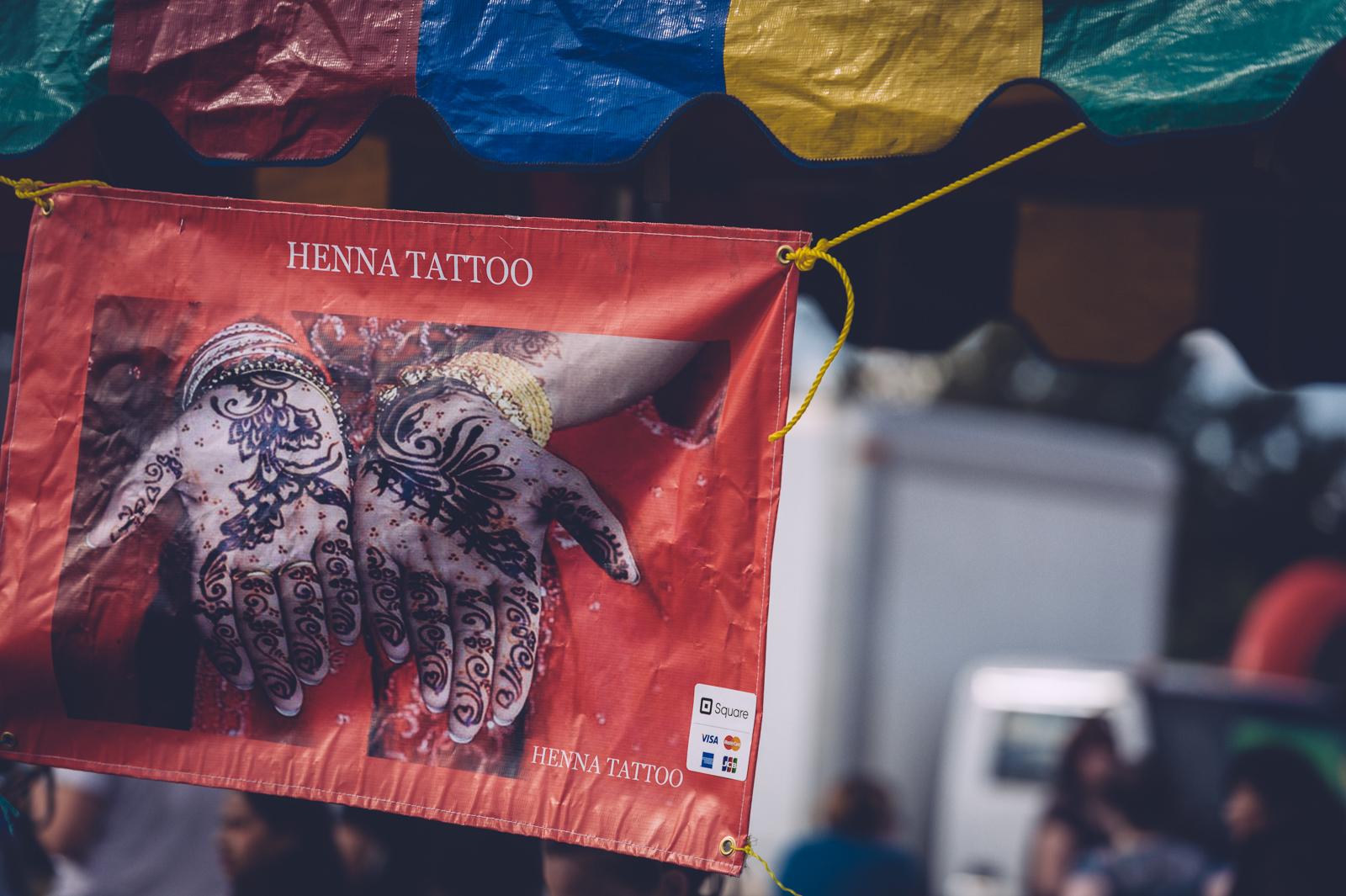 festival_of_india_2015_blog48.jpg