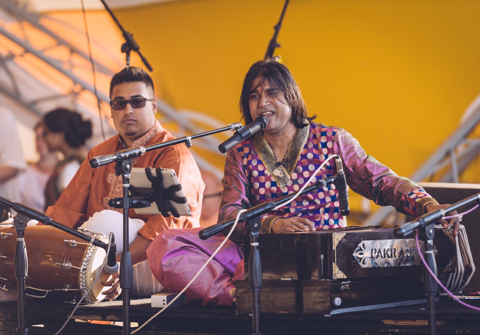 festival_of_india_2015_blog54.jpg