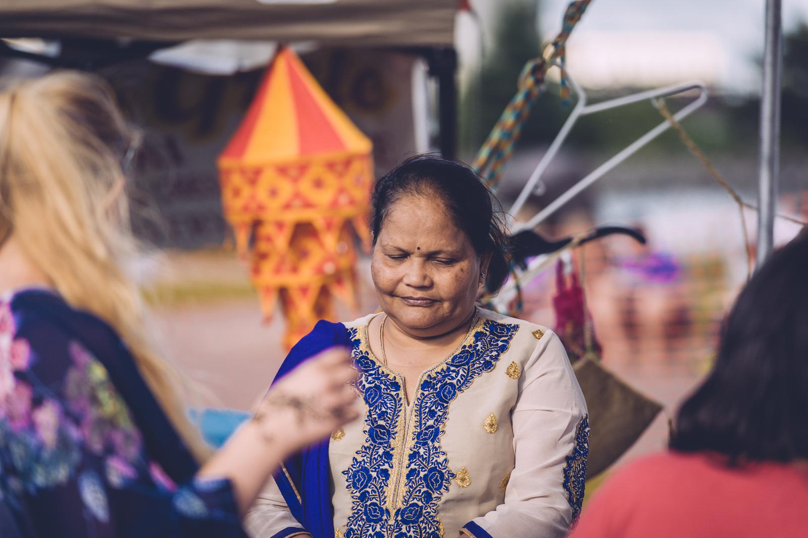 festival_of_india_2015_blog46.jpg