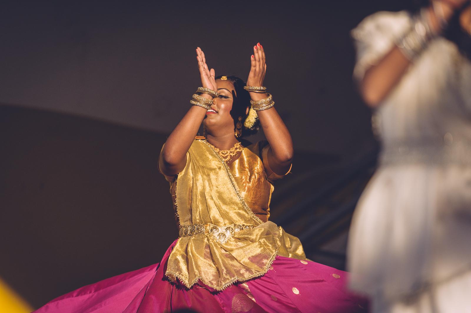 festival_of_india_2015_blog57.jpg