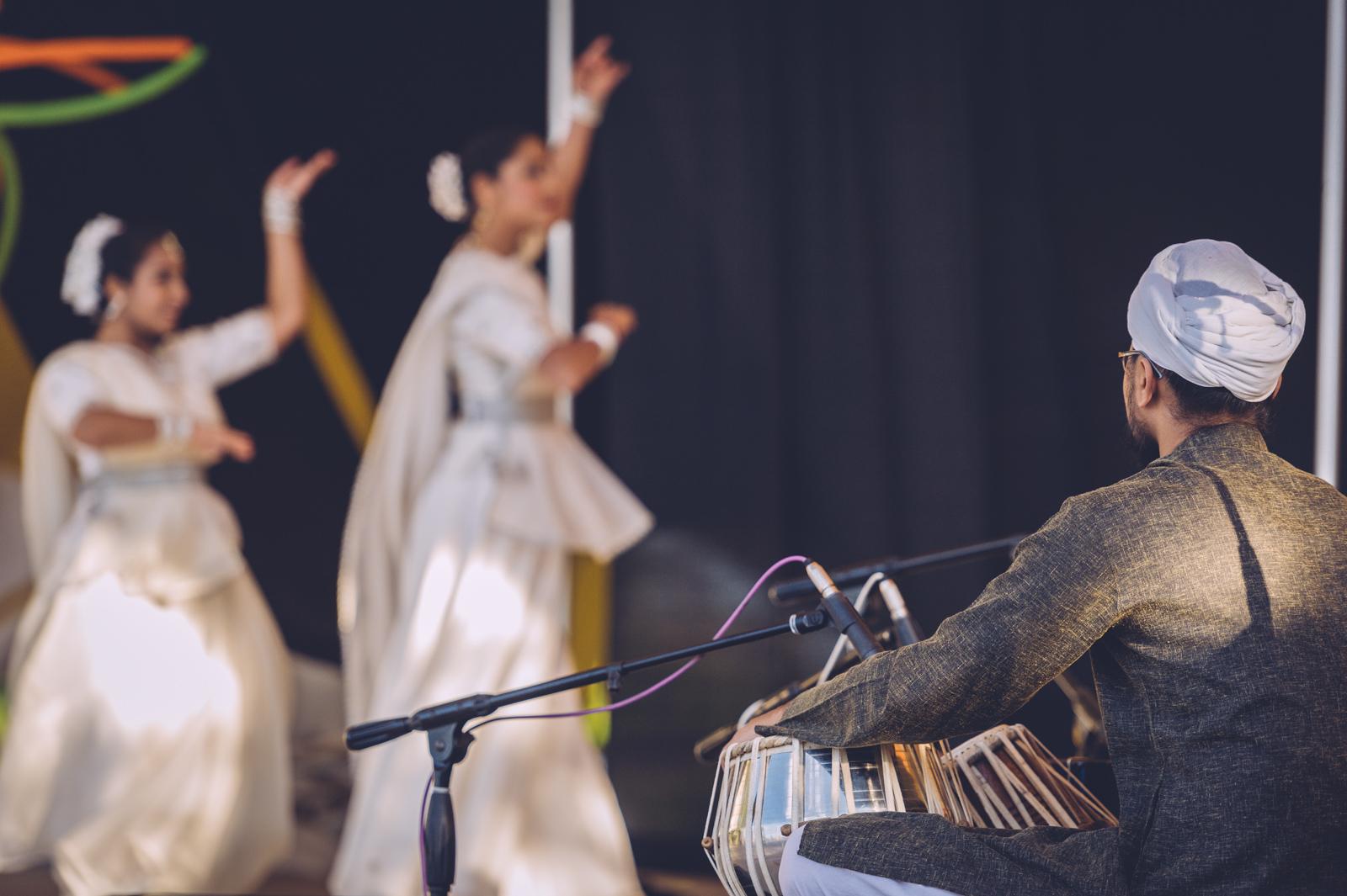 festival_of_india_2015_blog62.jpg