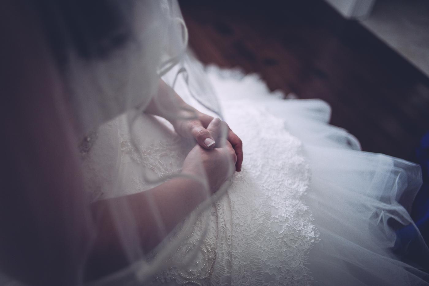 best_wedding_20157.jpg