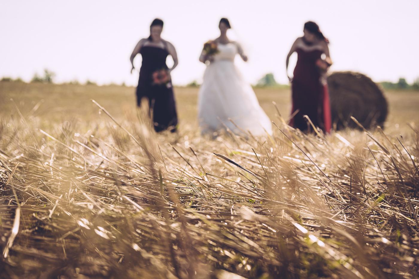 best_wedding_20158.jpg