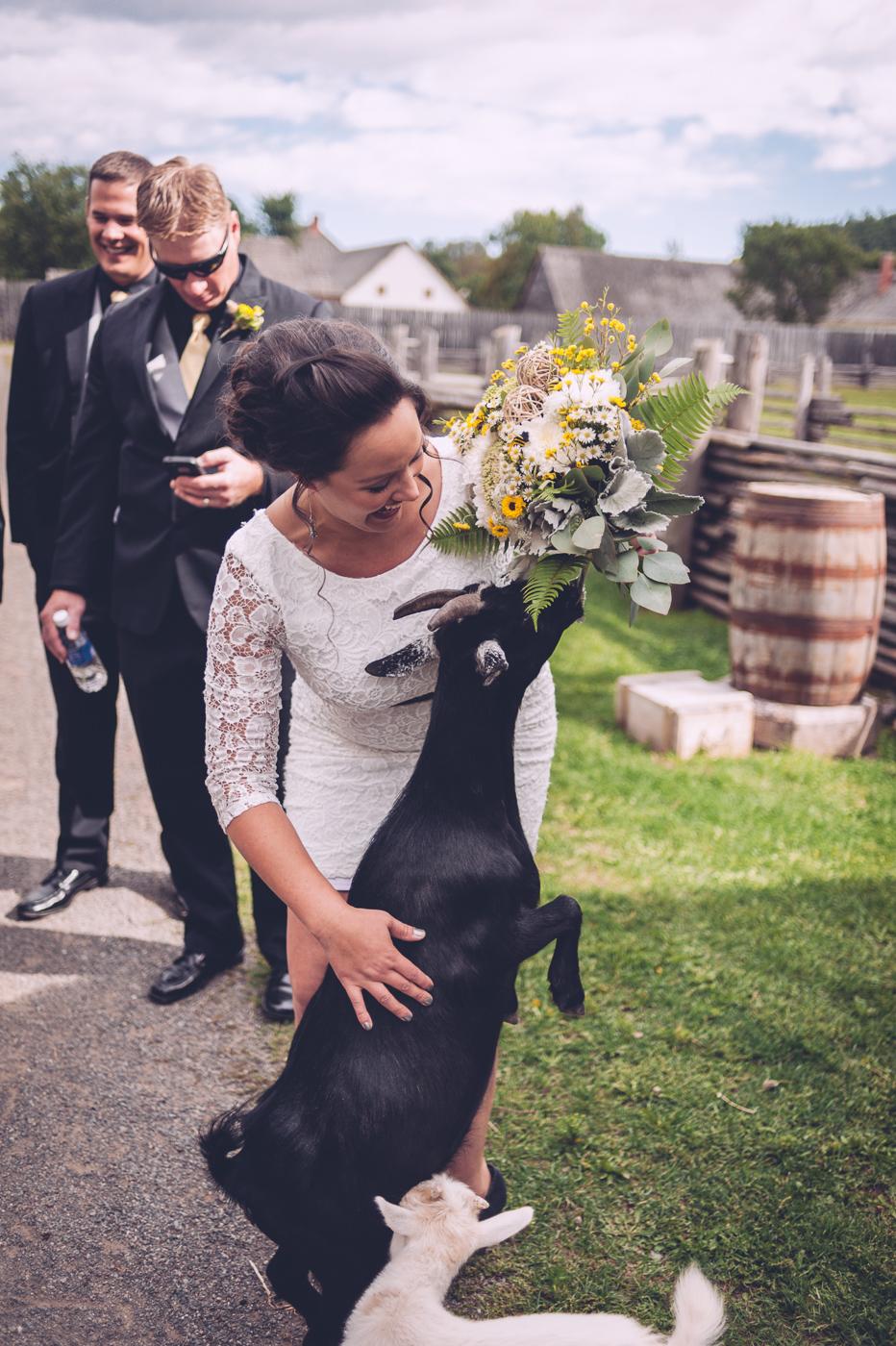 best_wedding_201510.jpg