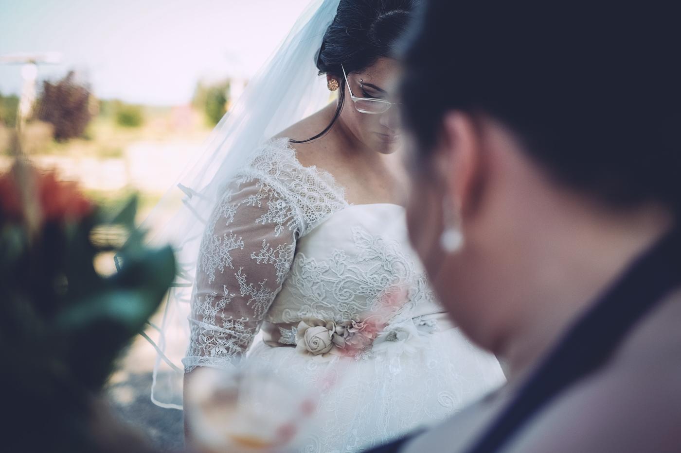best_wedding_201513.jpg