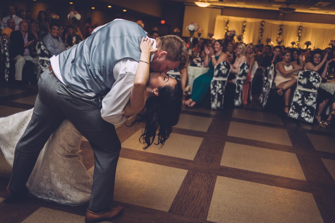 best_wedding_201517.jpg