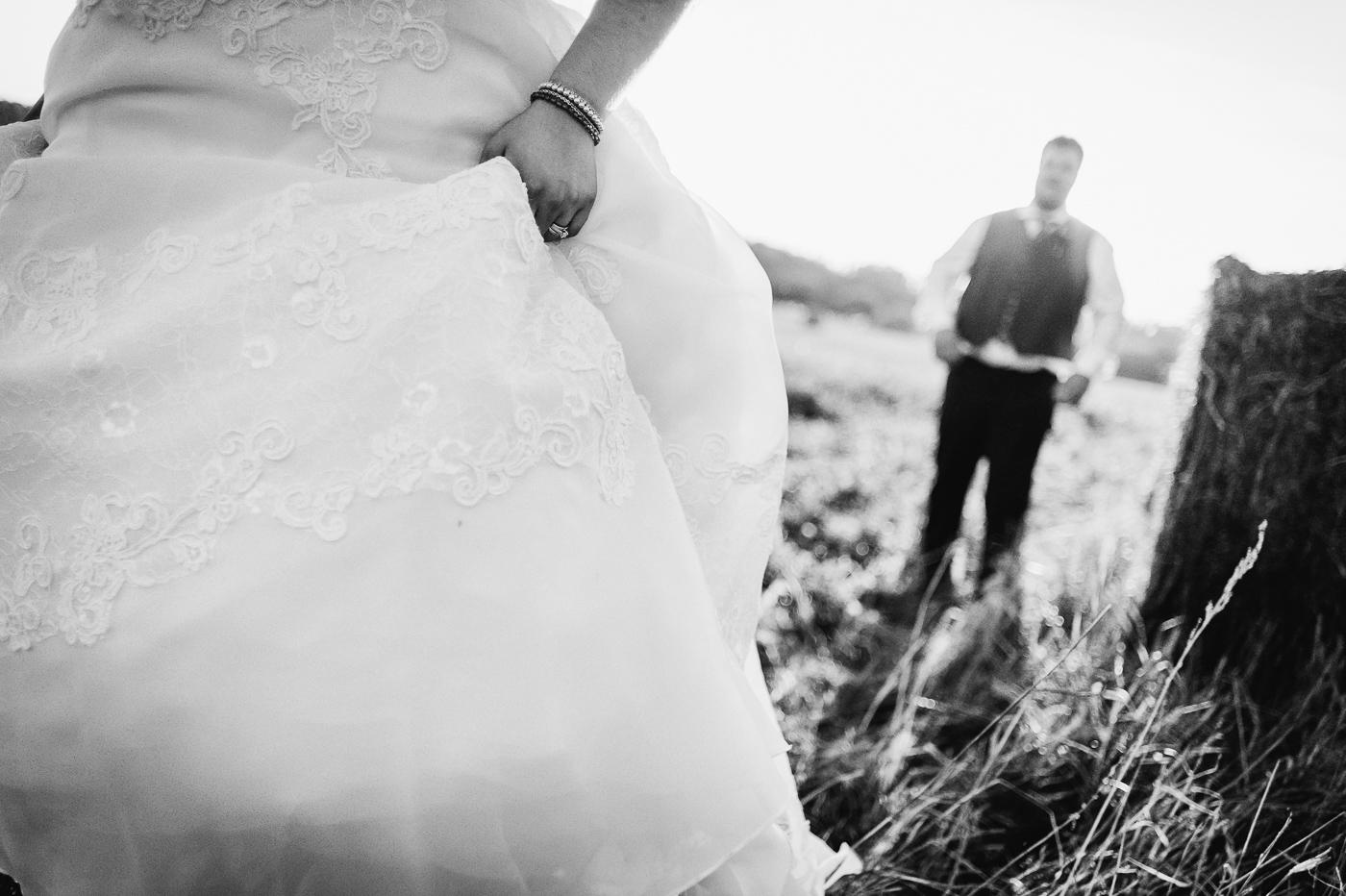 best_wedding_201519.jpg
