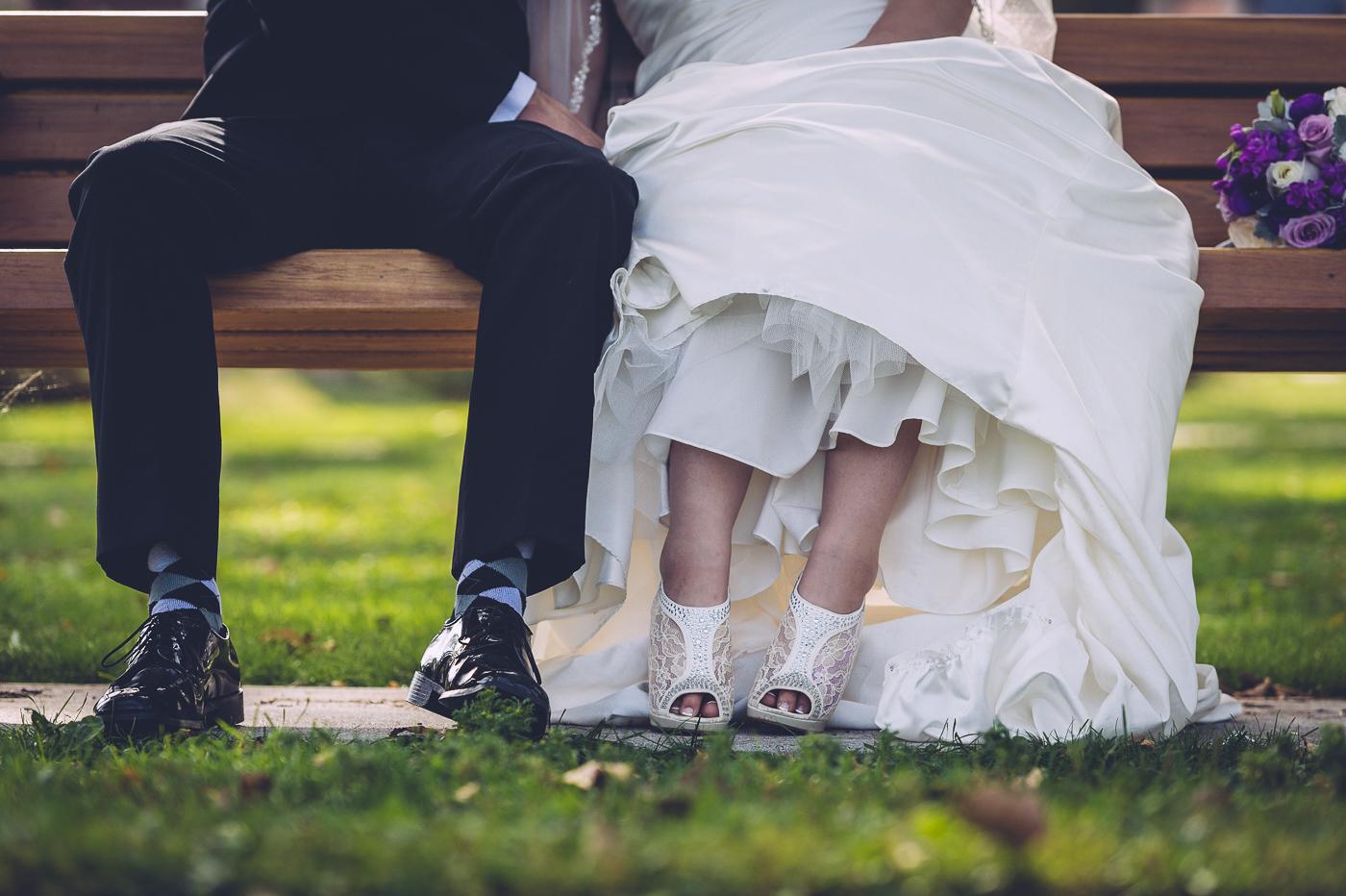 best_wedding_201523.jpg