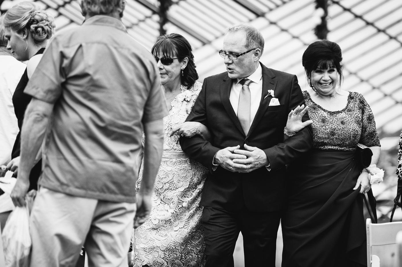 best_wedding_201528.jpg